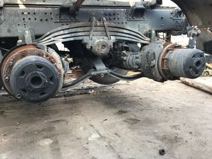 differential for SCANIA  8x4 8x8 6x4 6x6  truck
