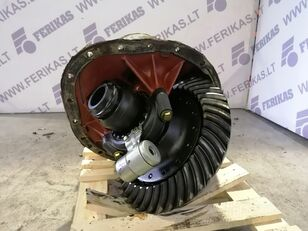 differential for DAF cf85  tractor unit