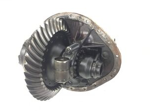 DAF XF105 (01.05-) (1628120 1878148) differential for DAF XF95/XF105 (2001-) truck