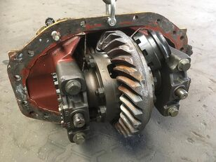 differential for GINAF 2699 - 6.16 truck