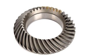 new IVECO (42103098) differential for truck
