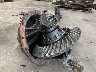 IVECO RATIO 3.08 12/37 (42538380) differential for IVECO STRALIS truck
