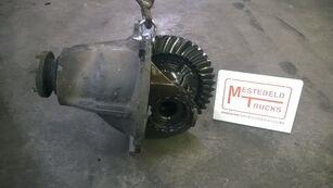 MERCEDES-BENZ HL2/43DC 6.2 differential for MERCEDES-BENZ Atego truck