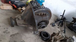 MERCEDES-BENZ MP2 (2,73) differential for tractor unit