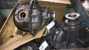 MERITOR 1/450 CVC P11150 / 4.50 (320062035) differential for VOLVO tractor unit
