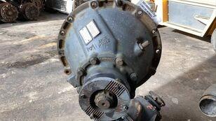 MERITOR 177E MS13170 RATIO 1/285 P (7420701294) differential for RENAULT PREMIUM truck