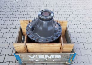 RENAULT GAMA T RANGE C MS17X EVO 2 differential for tractor unit