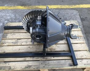 SCANIA differential for tractor unit