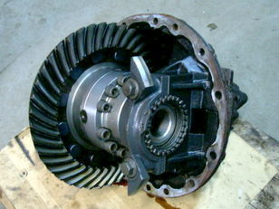 SCANIA R660 differential for SCANIA P R 94 124 144  truck
