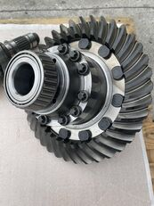 new SCANIA RB 662 CROWN + PINION differential for tractor unit