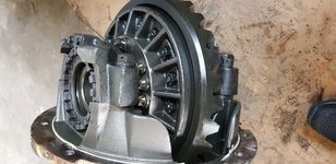 VOLVO A 30 C - 32x9 - 3,55 -11102203 differential for truck