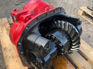 VOLVO RTH2610 - 3.61 (P/N: 22014375, 22014385, 23442861) differential for truck