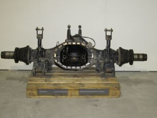 MAN HP-1352-04 D028 (81354016123) drive axle for MAN truck