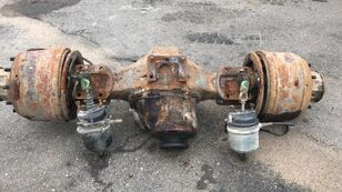 SETRA 315 HD drive axle for SETRA 3 series  bus
