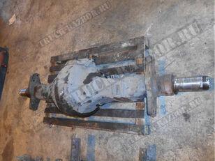 VOLVO Чулок заднего моста drive axle for VOLVO EV91 tractor unit
