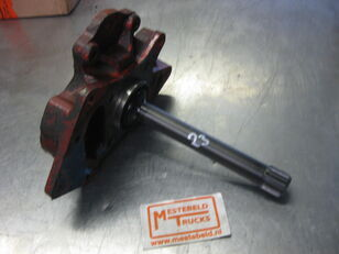 drive shaft for IVECO PTO as truck