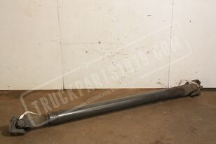 RENAULT (5010524508) drive shaft for RENAULT truck