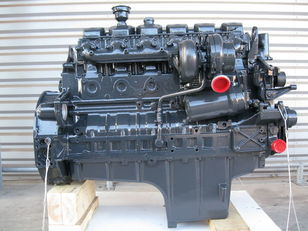 MERCEDES-BENZ RECONDITIONED (O HOURS) engine for truck