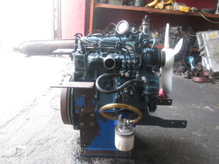 KUBOTA engines for sale from Romania, buy new or used KUBOTA