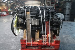 SCANIA Euro 6 engines for sale, buy new or used SCANIA engine