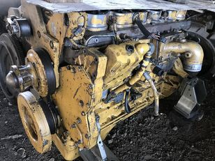 CATERPILLAR excavator parts for sale from Turkey, buy new or used