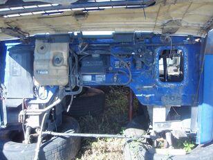 expansion tank for RENAULT Premium 400 tractor unit