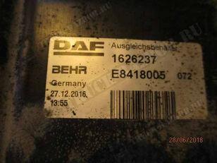 DAF (1626237) expansion tank for DAF tractor unit