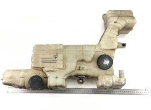 DAF LF45 (01.01-) (1404867 1702252) expansion tank for DAF LF45/LF55/CF65/CF75/CF85 (2001-) tractor unit