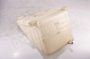 MAN (81619796001) expansion tank for truck