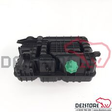 MERCEDES-BENZ (A9605014203) expansion tank for MERCEDES-BENZ ACTROS MP4 tractor unit