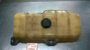 expansion tank for VOLVO FM9 truck