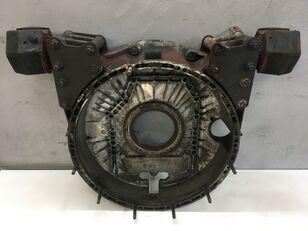 VOLVO F12 motor type TD123ES flywheel housing for truck