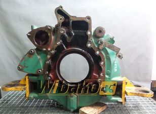 VOLVO TD164KAE (4956000) flywheel housing for tractor unit
