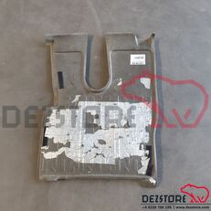 Pres sofer (1832908) front fascia for DAF XF105 tractor unit