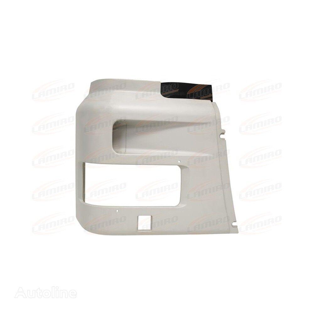new DAF (I SERIES) HEADLIGHT BEZEL RIGHT front fascia for DAF 95XF truck