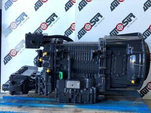Allison A -9964 (ALLISON S3200) gearbox for truck