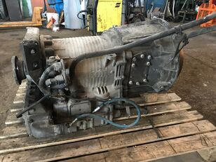 Allison Econic Atego Axor gearbox engine (model 3060) gearbox for MERCEDES-BENZ Econic truck