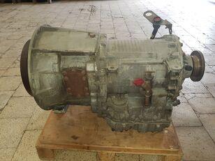 Allison MD3060 gearbox for VOLVO truck