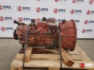 BERLIET Occ Versnellingsbak BERLIET BRL3 gearbox for truck