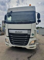 DAF 12 A 2330 gearbox for DAF XF truck