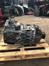 DAF 12AS2130 gearbox for DAF 105XF tractor unit