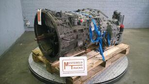 DAF Versnellingsbak 12AS 2140 gearbox for truck