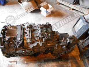 DAF Автомат 12AS2331 gearbox for tractor unit