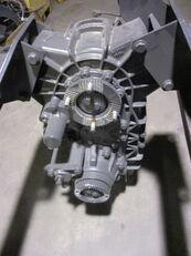 new Daimler-Benz VG1000 PS102 (VG 1000) gearbox for MERCEDES-BENZ Atego TGL TGM truck
