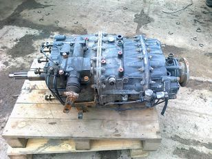 EATON FS/8309A H i FS/8209a H gearbox for MAN truck