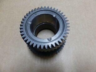 FIAT (5214118) gearbox for FIAT Ducato  automobile