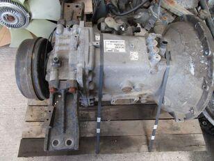 HYUNDAI DYMOS (5.180 / 0.704) gearbox for truck