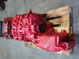 gearbox for IVECO Magirus truck