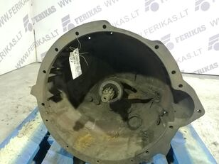 IVECO (1290052024) gearbox for tractor unit