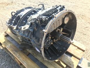 IVECO 12AS1420TD (003400) gearbox for IVECO Stralis tractor unit
